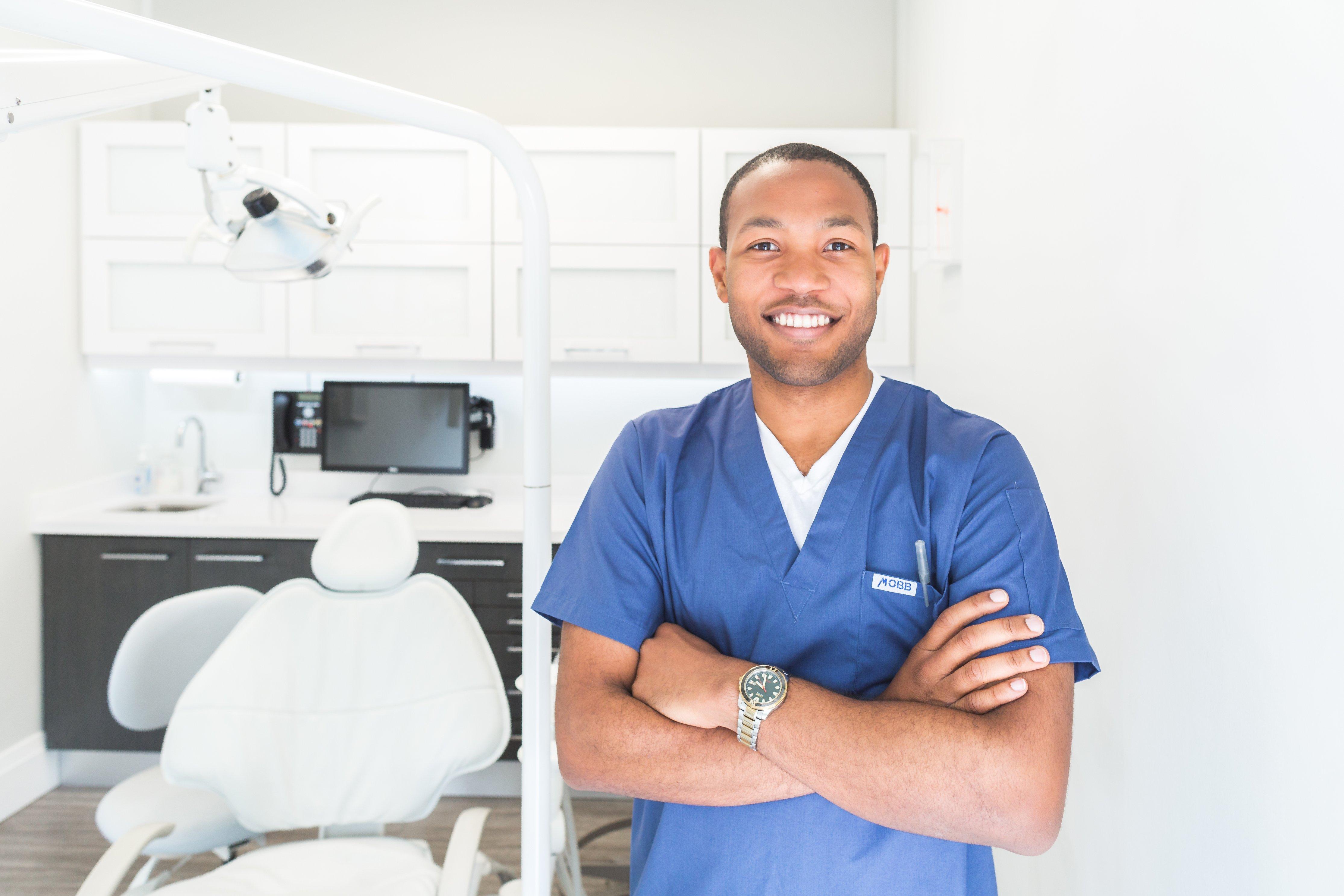 Keeping dental hygienests safe (2)