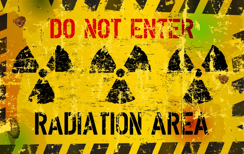 Radiation-Protection-During-Floods