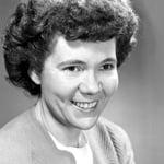 Jane Hamilton Hall