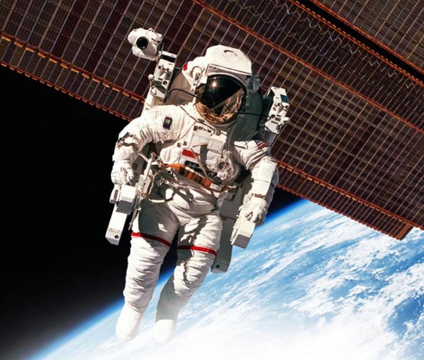Space-Exp-RadiationRisks
